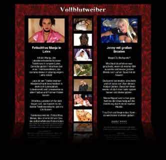 swingerclubs schweiz web de erotik